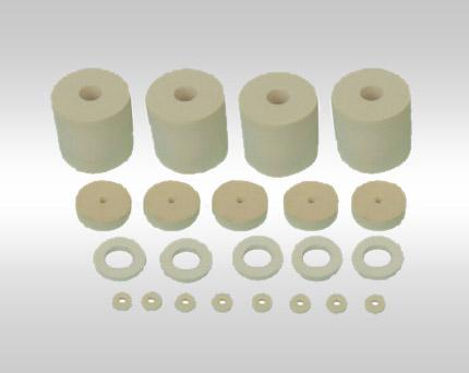 针式打印机专用色带海绵04