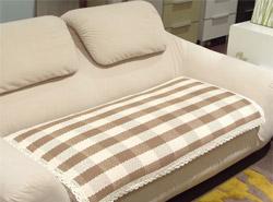 榮迪海綿公司:海綿生產工藝及其應用方法
